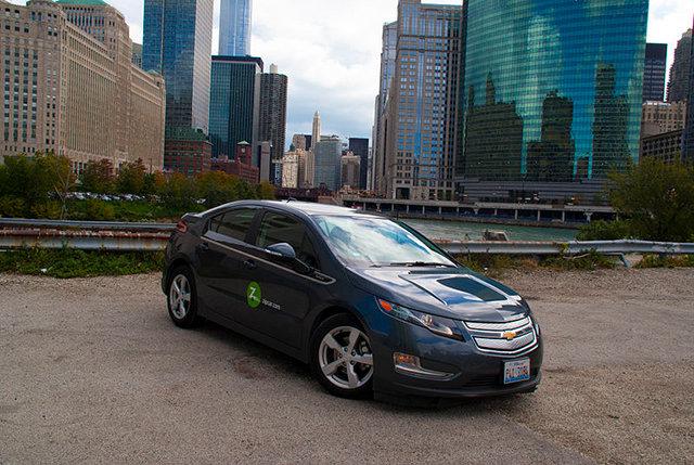 20120922_Volt-Chicago