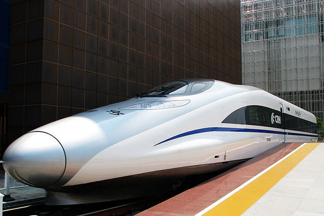800px-Sifang_CRH2_380A_at_Shanghai_Expo