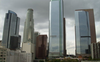 Downtown_Los_Angeles_Skyscrapers