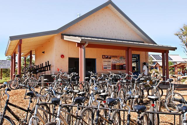 NPS-bikes