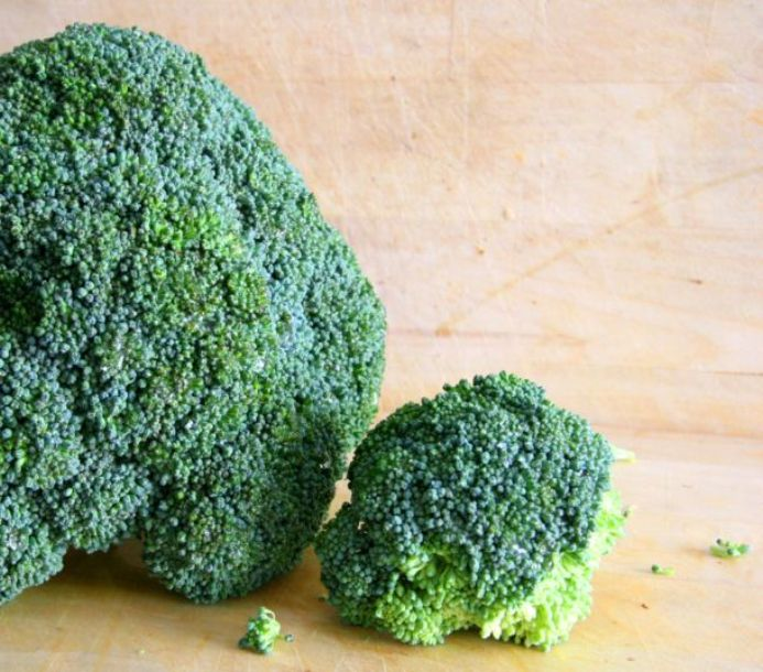 natural cancer fighting superfoods