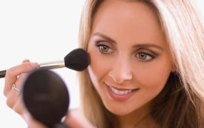 cosmetics-640x300