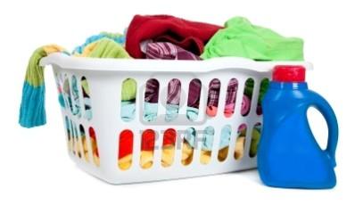 http://4.bp.blogspot.com/-qHbf2pt8MNQ/Tg0A9z2puTI/AAAAAAAAAKI/L7cFx0ffW8g/s1600/laundry.jpg