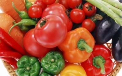 veggies-640x250
