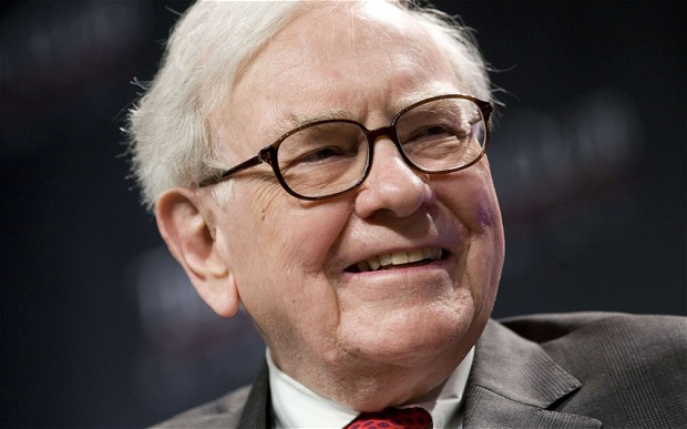 warren-buffett_2365411b