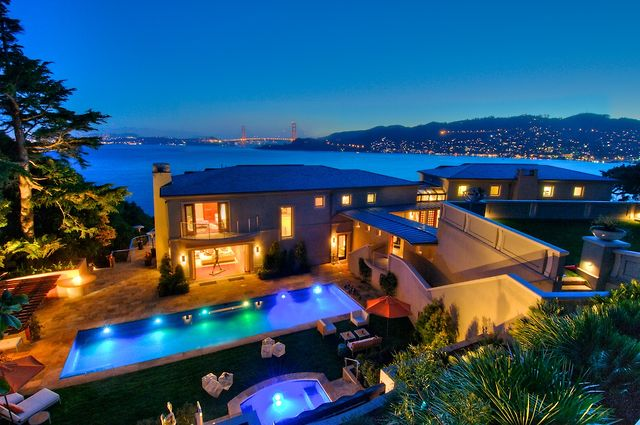 5 Most Expensive Solar Powered Houses Ecopedia