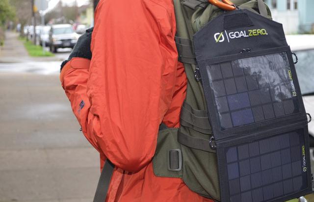 Is Silicon Bc8 The Future Of Solar Cells Ecopedia